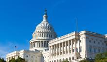 美國眾議院通過明年國防授權法案 內容涉及抗衡中國