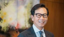 獨家專訪蔡明忠/富邦建構全台最大場景金融,瞄準下一個60年