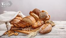 5大隱藏版高糖食物 吃多恐增加骨折風險
