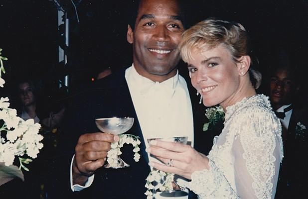 'OJ: Made in America' Review: Injustice Everywhere – and Everyone Gets Away With It