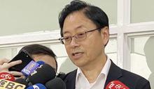 【Yahoo論壇/林展暉】張善政「韓國瑜化」了嗎?