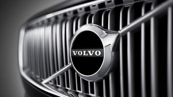 Cara Volvo Menekan Angka Kematian Akibat Kecelakaan Mobil
