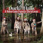 Chart Watch: Early Winners & Losers In Christmas Album Race (Quack, Quack)