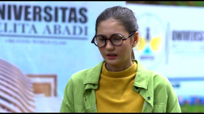 Live Streaming SCTV Sinetron Cinta Tapi Benci Episode Ke-9, Senin 28 September 2020