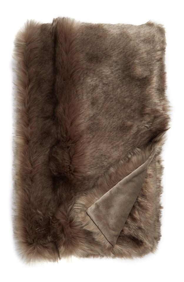 "<p>Who wouldn't want to curl up in this <a href=""https://www.popsugar.com/buy/Nordstrom-Home-Cuddle-Up-Faux-Fur-Throw-Blanket-552077?p_name=Nordstrom%20at%20Home%20Cuddle%20Up%20Faux%20Fur%20Throw%20Blanket&retailer=shop.nordstrom.com&pid=552077&price=90&evar1=fit%3Aus&evar9=44233901&evar98=https%3A%2F%2Fwww.popsugar.com%2Ffitness%2Fphoto-gallery%2F44233901%2Fimage%2F45657698%2FNordstrom-Home-Cuddle-Up-Faux-Fur-Throw-Blanket&list1=holiday%2Cwellness%2Cgift%20guide%2Chealthy%20living%2Cself-care%2Cfitness%20gifts%2Cgifts%20for%20women&prop13=mobile&pdata=1"" rel=""nofollow"" data-shoppable-link=""1"" target=""_blank"" class=""ga-track"" data-ga-category=""Related"" data-ga-label=""https://shop.nordstrom.com/s/nordstrom-arctic-faux-fur-throw-blanket/5282085/full?origin=coordinating-5282085-0-3-PDP_1_OOS-recbot-visually_similar_type2&amp;recs_placement=PDP_1_OOS&amp;recs_strategy=visually_similar_type2&amp;recs_source=recbot&amp;recs_page_type=product&amp;recs_seed=4328272"" data-ga-action=""In-Line Links"">Nordstrom at Home Cuddle Up Faux Fur Throw Blanket</a> ($90, originally $129)?</p>"