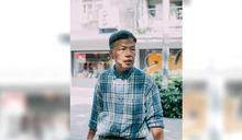 王小棣領軍《植劇場2》下月開拍 預計推八部戲劇作品
