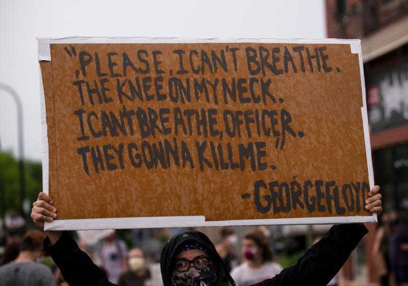 Photo credit: Stephen Maturen - Getty Images