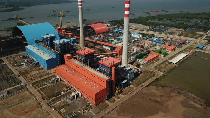 Agar PLN Tak Rugi, Proyek Kelistrikan 35 Ribu MW Perlu Direvisi