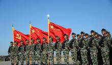 【Yahoo論壇/華志豪】解放軍東南沿海演習 攻台練兵大驗收