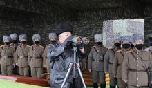 親愛的 我把核彈變小了! 聯合國機密報告 北韓仍在搞核武