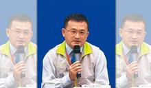 【高官車震女祕書】同車呻吟遭逮 前台南衛生局長判賠50萬