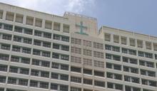 【即日焦點】本港再增逾百宗確診 多間醫院有病人或醫護染疫;星批全球首款實驗室培殖雞肉銷售 價錢如頂級雞肉