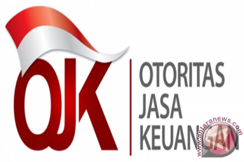 OJK nilai stabilitas jasa keuangan hingga November 2019 terjaga
