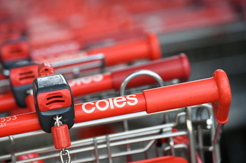 When do Coles, Woolworths, Bunnings and others trade on WA Day