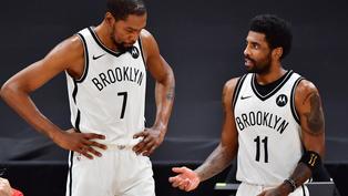 NBA開季分析》東區死亡之組!大西洋組群雄並起,場內外都是話題王