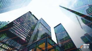 股神巴菲特大砍銀行股失策 估損失100億美元