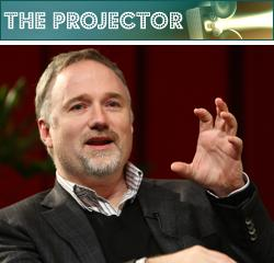 """David Fincher Knows the Difference Between """"Films"""" and """"Movies"""""""