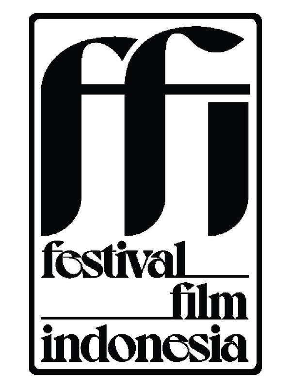 Rangkaian acara menuju Festival Film Indonesia 2020, film Catatan Si Boy dan Taksi akan diputar. (FOTO: Poplicist)