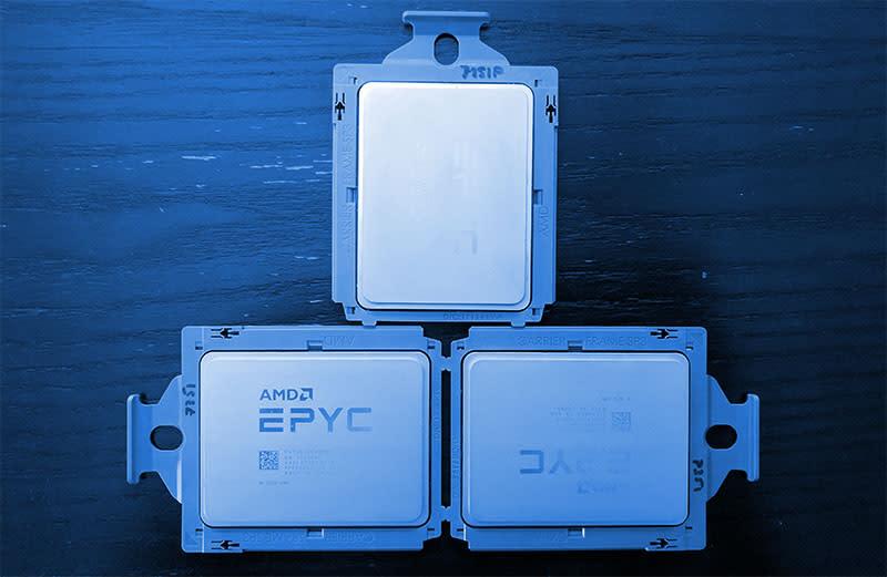 AMD,AMZN,ANF,ARTSX,BIPIX,CHKP,CSCO,DGTNX,EBAY,EDIG,FBGRX