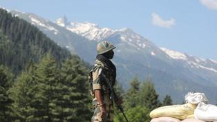 中印衝突一週年:兩國如何各自表述這場致命衝突