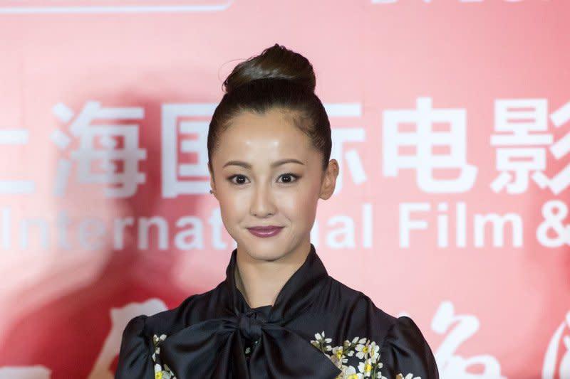 Erika Sawajiri didakwa atas tuduhan kepemilikan narkoba