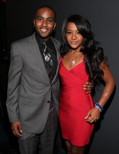 Whitney Houston's Children Are Engaged to Each Other, But It's Not What You Think
