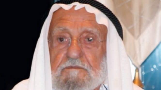 Pendiri Bank Syariah Pertama di Dunia Tutup Usia