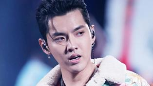 Brands drop former EXO member Kris Wu after allegations of sexual misconduct