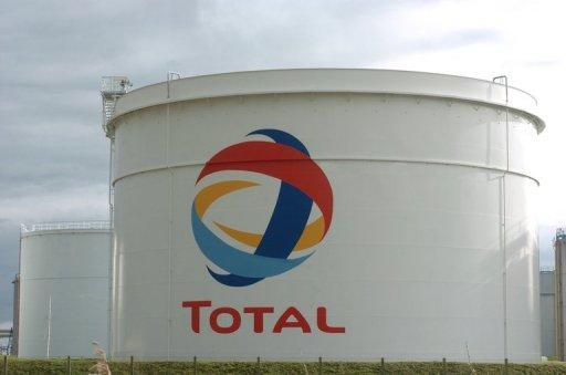 The joint venture will develop a refinery with a processing capacity of 300,000 barrels per da
