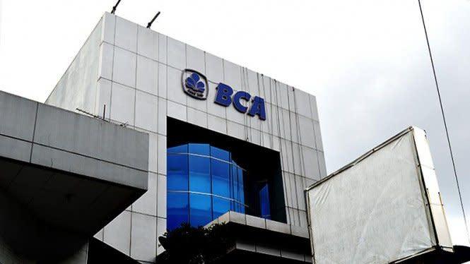 BCA Resmi Akusisi Rabobank Senilai Rp643 miliar