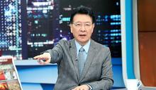 籲國民黨對「台美建交」表態 趙少康:不能排除10月美國務卿訪台