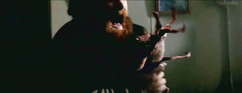 Review: 'The Thing'