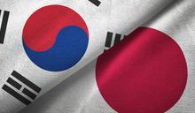 【Yahoo論壇/蔡增家】日韓叫陣,一場沒有贏家的戰爭