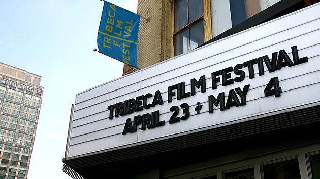 Tribeca Film Festival Comes To Your Computer With Tribeca Online Fest