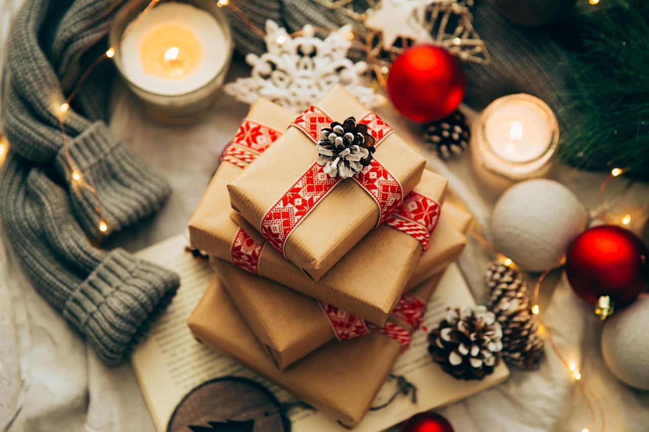 "<p>Nothing says family gatherings like some friendly competition, which is why we put together some of the best Christmas trivia questions for you to challenge your holiday guests with at this year's <a href=""https://www.countryliving.com/diy-crafts/how-to/g2218/christmas-party-ideas/"">Christmas party</a>. Once dinner is cleared away and the massive array of desserts has been put out, break out these holiday trivia questions to test your friends' and family members' knowledge of the most wonderful time of the year. Find out which holiday enthusiast holds the most knowledge about <a href=""https://www.countryliving.com/life/g3868/christmas-traditions/"">Christmas traditions</a>, including what the most popular Christmas song is and why we hang stockings by the fire. </p><p>Or you could turn these questions into a <a href=""https://www.countryliving.com/entertaining/g29327191/holiday-christmas-drinking-games/"">Christmas drinking game</a> for a <a href=""https://www.countryliving.com/entertaining/g22718533/christmas-party-games-adults/"">Christmas game for adults</a> after the kids have gone to bed and liven up the history of Christmas colors or why we have a mistletoe kiss. You can also tack these trivia questions onto other fun <a href=""https://www.countryliving.com/life/g23477105/family-christmas-games/"">family Christmas game</a> ideas for an unforgettable night full of laughter that the whole crew will love. It's easy to modify some of these questions to make an easy <a href=""https://www.countryliving.com/entertaining/g1198/christmas-kids-table-ideas/"">Christmas game for kids</a>. Start brushing up on your holiday trivia knowledge now, so you'll be ready to stump everyone come December 25.</p>"