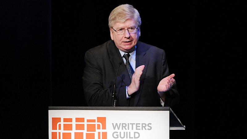 Michael Winship to Run Unopposed For WGA East Presidency