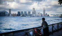 香港蟬聯最自由經濟體 惟中國干預影響未來法治評分 9月11日.Yahoo早報
