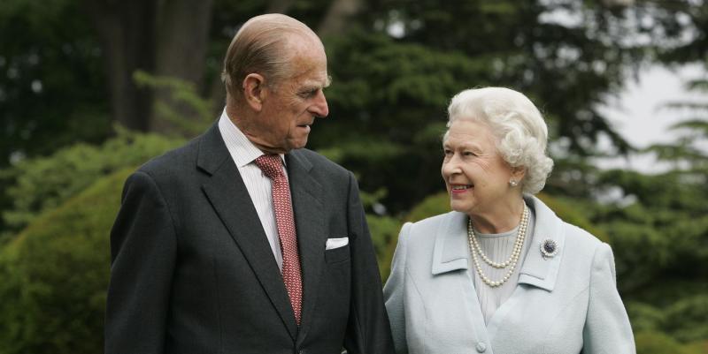 Photo credit: Tim Graham - Getty Images