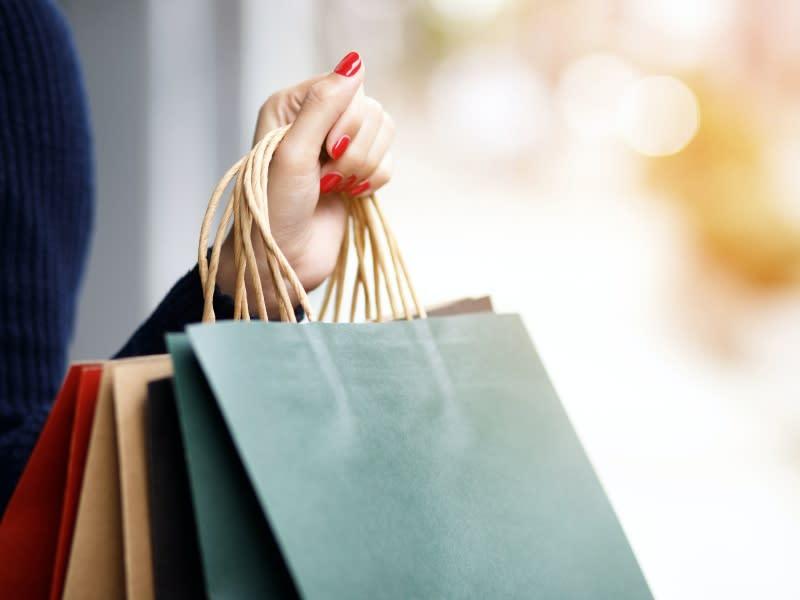 聰明購物祕技1:列出願望清單