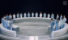 韓團成員無上限!超狂百萬銷量破記錄