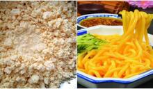 「酸湯子、臭碴子」酵米麵食品中毒致死5成以上 10年已造成37人身亡