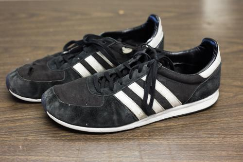 Best Adidas Parkour Shoes - Reviews