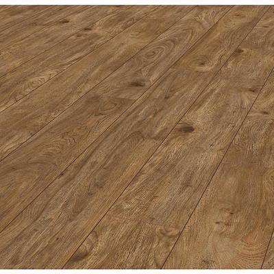 Lowe S American Heritage Hollow Way, American Heritage Laminate Flooring