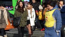 亞洲首宗!南韓出現雙重感染案例 民眾盼全體接種流感疫苗