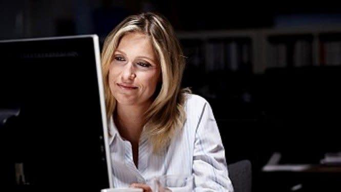 Panduan Kerja New Normal di Kantor: Tidak Boleh Lembur
