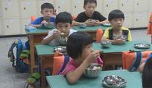 校園防萊豬! 教育部:全台國中小「午餐契約」換新