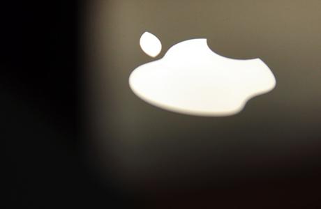 蘋果春季發表會 暗示3大新品