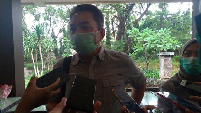 Demi Keselamatan Atlet, PBSI Sewa Pesawat Buat Tempur di Thailand