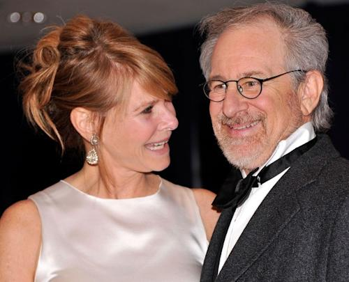Photos: Hollywood Arrives At White House Correspondents' Dinner