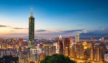 呱吉想修囤房稅遭議員阻擋 台灣加徵多年居住正義落實了嗎?